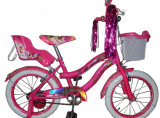 Inventory Products Children Bicycle/Kids Bike for Sale