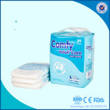 OEM Disposable Adult Diaper for Elderly/Old People