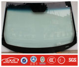 Front Windshield for Hyundai IX35/Tucson 5D SUV 2010-