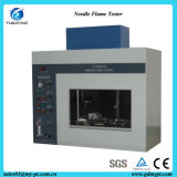 Needle Flame Test Apparatus for IEC60695-11-5