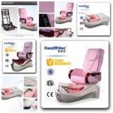 Salon Pedicure SPA Massage Chair (A202-37-S)