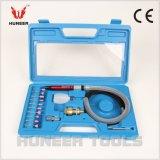 Industrial Pneumatic Grinder of Micro Air Die Grinder Kit (HN-6007K)