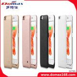 9000 mAh Portable Mobile Back Clip Battery Power Bank for iPhone 6s Plus