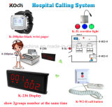 New Arrive Ce Approved Emergency Patient Calling Nurse Call Lights System