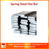 Spring Steel Flat Bar Manufacturers