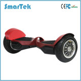 Smartek 8 Inch Two Wheels Skateboard Electric Unicycle Drift Self Balancing Standing Scooter Patinete Electrico Gyropode Hoverboard- S-012