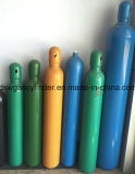 High Quality Low Price Small Oxygen Cylinder Ce Certified 10L Oxygen Cylinder