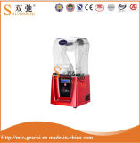 Juicer Blender Smoothie Maker Professional Nutrition Blender