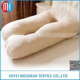 Pillow Factory Customized Pregnant Women Cushion
