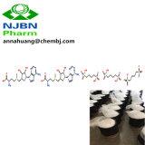 Buy S-Adenosyl-L-Methionine Disulfate Tosylate (95.0%~103%)  97540-22-2 From Anna