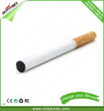 Disposable Electronic Cigarette 500 Puffs Colorful Vape Pen