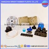OEM or ODM Injection Plastic Moulding Part