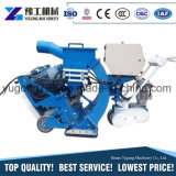 2017 Hot Sale Hand Push Shot Blasting Machine in Stock