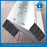 High Strength Galvanized Z Section Frame Purlins Roof/Shed Purlin