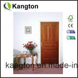 Professional Veneer HDF Molded Door (molded door)