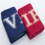 Sports Towels with Various Patterns Bath Towel Cotton Towel Hand Towel