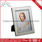 Hot Sale Pbutterfly Shape Metal Photo Frame