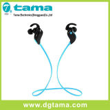 Bluetooth Headset Hv809 V4.1 in-Ear Wireless Headphone Sport Earphone Handsfree