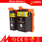 Compatible Ink Cartridge Bci21 for Canon IP1500 I355 I255 IP1000