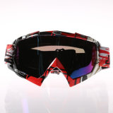 Military Combat Outdoor Safety Glass Motorcycle Cross-Country Goggles Windproof Goggle