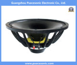 15NW76 15 Inch High Quality Neodymium Woofer for Line Array System