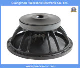 12fw76 190mm Magnet PRO Audio 300W RMS Subwoofer