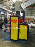 2200mm Single Torque Center Winder