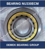 Cylindrical Roller Bearing Nu330 Ecm with Brass Cage