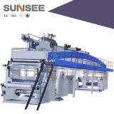 Aluminum Foil Coating Machine for Medical Packing (TB-1300)