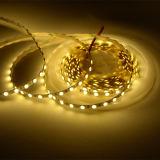 High Quality SMD 5050 84LEDs/M LED Strip Light