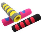 Protective Sticky NBR Handle for Fitness Equipment
