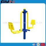 Outdoor Gymnastic Equipment-Leg Press (Triple) (GYX-L44)