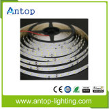 Wholesale 5m Long White LED Waterproof Strip Light 5730 SMD