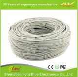 Wholesale 305m Cat5 Cable
