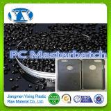 Black Masterbatch 20% 30% 40% 50% Carbon Black