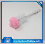 Cleaning Brush for Plastic Bottle