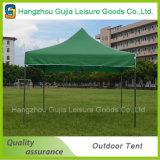 Wholesale Waterproof Convenient Outdoor Portable Party Tent