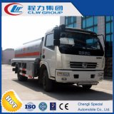 1000 Gallons -10000 Gallons Fuel Tank Truck for Sale