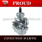 YAMAHA NF125 175 Carburetor High Quality Motorcycle Parts