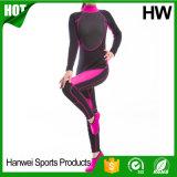 High Elasticity Professional Waterproof Adult Diving Suit (HW-W013)