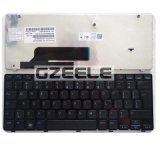 Laptop Notebook Keyboard for DELL Inspiron M101 Series