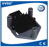 Auto Ignition Control Unit Use for VW 032905106 0221603006
