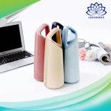 Portable Bluetooth Speaker Support Handsfree TF Card