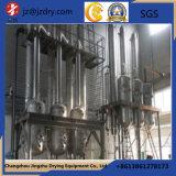 Environmental Protection Three-Effect Effluent Energy-Saving Evaporator