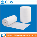 Hot Sale Good Quality Gauze Roll Gauze Bandage
