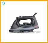 Ce Approval Hotel Electronic Steam Iron