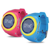 Kid Tracker Watch Phone