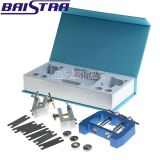 Best Price Handpiece Maintenance Repair Tools Kit