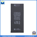 "Replacement Parts Internal Battery for iPhone 7 Plus 5.5"" 2900mAh Battery with Flex OEM"