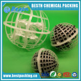 Bio Suspended Ball for Water Treatment